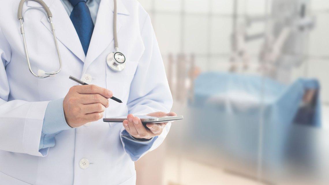 healthcarepart1