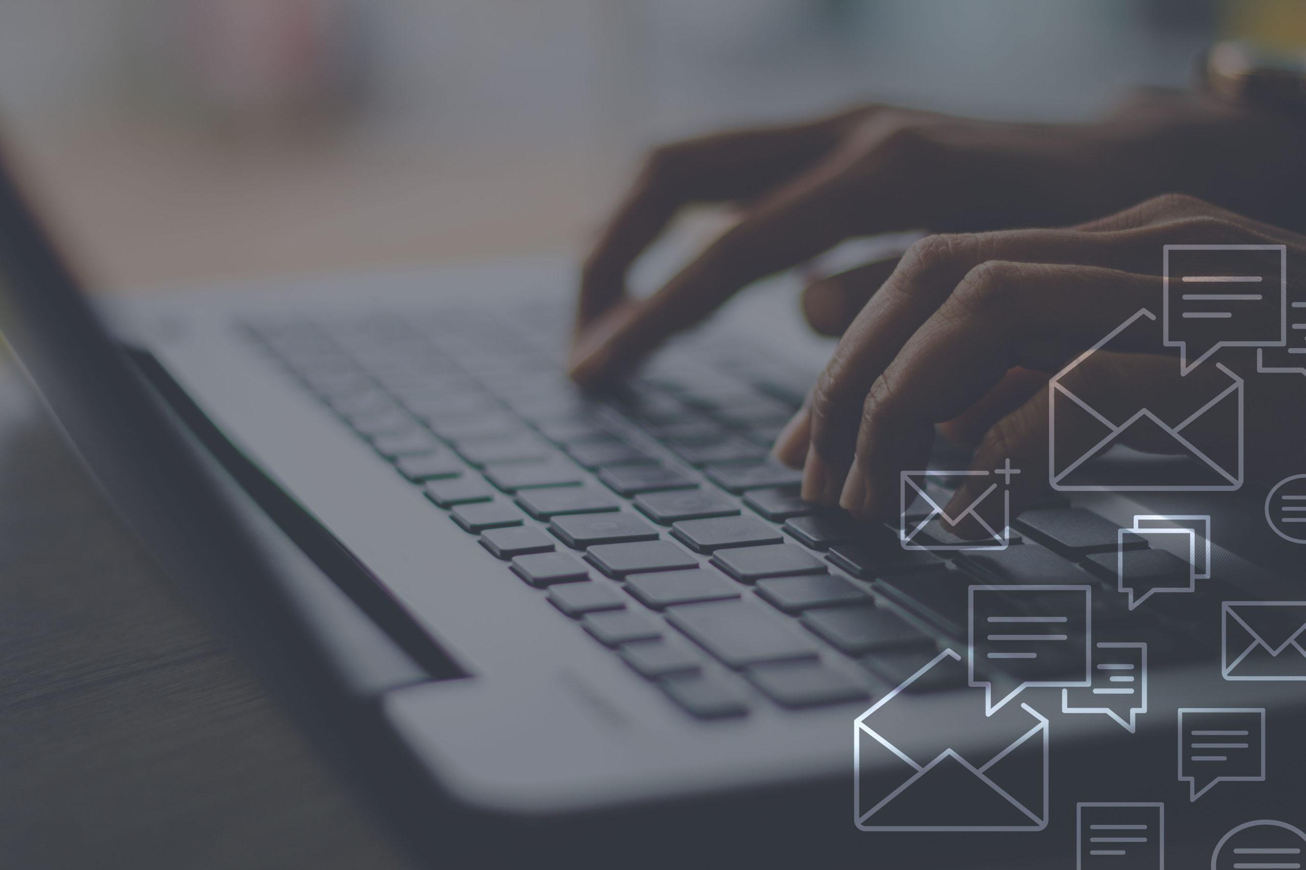Messaging for Azure Integration